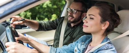 Führerscheinentzug: Alles, was du wissen musst