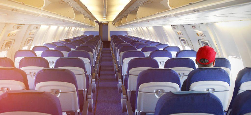 Reisewarnung wegen Corona: Bedeutung und Folgen für Urlauber