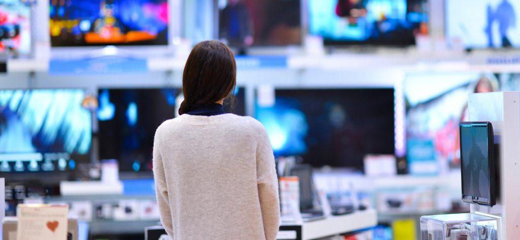 Mehrwertsteuersenkung: Was Verbraucher jetzt wissen müssen