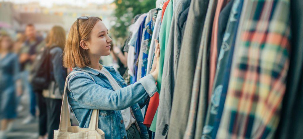 Gewährleistung beim Privatverkauf: Infos für Verkäufer